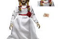 Annabelle Retro Doll