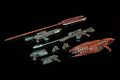 weapons-set-accessories