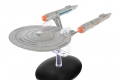 ST Discovery Entterprise NCC-1701