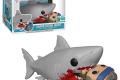38568_Jaws_SharkQuint_DELUXE_POP_LE_GLAM_large