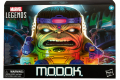 MARVEL LEGENDS SERIES 6-INCH-SCALE M.O.D.O.K Figure - in pck