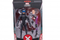 MARVEL LEGENDS SERIES 6-INCH X-MEN HOUSE OF X POWERS OF X Figure Assortment - Charles Xavier (in pck)