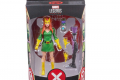 MARVEL LEGENDS SERIES 6-INCH X-MEN HOUSE OF X POWERS OF X Figure Assortment - Jean Grey (in pck)