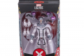MARVEL LEGENDS SERIES 6-INCH X-MEN HOUSE OF X POWERS OF X Figure Assortment - Magneto (in pck)