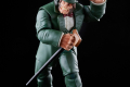 MARVEL LEGENDS SERIES 6-INCH SHANG-CHI AND THE LEGEND OF THE TEN RINGS - BAF (5)