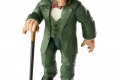 MARVEL LEGENDS SERIES 6-INCH SHANG-CHI AND THE LEGEND OF THE TEN RINGS - BAF (8)