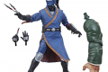 MARVEL LEGENDS SERIES 6-INCH SHANG-CHI AND THE LEGEND OF THE TEN RINGS- DeathDealer oop