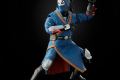 MARVEL LEGENDS SERIES 6-INCH SHANG-CHI AND THE LEGEND OF THE TEN RINGS- DeathDealeroop4