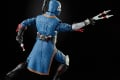 MARVEL LEGENDS SERIES 6-INCH SHANG-CHI AND THE LEGEND OF THE TEN RINGS- DeathDealeroop5