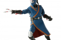 MARVEL LEGENDS SERIES 6-INCH SHANG-CHI AND THE LEGEND OF THE TEN RINGS- DeathDealeroop8