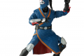 MARVEL LEGENDS SERIES 6-INCH SHANG-CHI AND THE LEGEND OF THE TEN RINGS- DeathDealeroop9