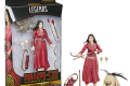MARVEL LEGENDS SERIES 6-INCH SHANG-CHI AND THE LEGEND OF THE TEN RINGS MARVEL'S KATY -2