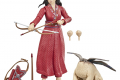 MARVEL LEGENDS SERIES 6-INCH SHANG-CHI AND THE LEGEND OF THE TEN RINGS MARVEL'S KATY -4