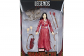 MARVEL LEGENDS SERIES 6-INCH SHANG-CHI AND THE LEGEND OF THE TEN RINGS MARVEL'S KATY -5
