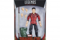 MARVEL LEGENDS SERIES 6-INCH SHANG-CHI AND THE LEGEND OF THE TEN RINGS - Shang-Chi inpk