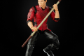 MARVEL LEGENDS SERIES 6-INCH SHANG-CHI AND THE LEGEND OF THE TEN RINGS - Shang-Chi oop2