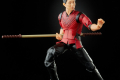 MARVEL LEGENDS SERIES 6-INCH SHANG-CHI AND THE LEGEND OF THE TEN RINGS - Shang-Chi oop3