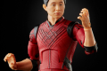 MARVEL LEGENDS SERIES 6-INCH SHANG-CHI AND THE LEGEND OF THE TEN RINGS - Shang-Chi oop4