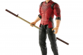 MARVEL LEGENDS SERIES 6-INCH SHANG-CHI AND THE LEGEND OF THE TEN RINGS - Shang-Chi oop5