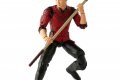 MARVEL LEGENDS SERIES 6-INCH SHANG-CHI AND THE LEGEND OF THE TEN RINGS - Shang-Chi oop6