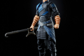 MARVEL LEGENDS SERIES 6-INCH SHANG-CHI AND THE LEGEND OF THE TEN RINGS - Wenwu oop1