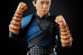 MARVEL LEGENDS SERIES 6-INCH SHANG-CHI AND THE LEGEND OF THE TEN RINGS - Wenwu oop3