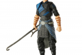 MARVEL LEGENDS SERIES 6-INCH SHANG-CHI AND THE LEGEND OF THE TEN RINGS - Wenwu oop4
