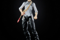 MARVEL LEGENDS SERIES 6-INCH SHANG-CHI AND THE LEGEND OF THE TEN RINGS - Xialing oop1