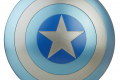 MARVEL LEGENDS SERIES CAPTAIN AMERICA THE WINTER SOLDIER STEALTH SHIELD - oop (1)
