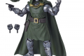 HASBRO MARVEL LEGENDS SERIES 6-INCH DOCTOR DOOM - oop