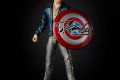 MARVEL LEGENDS SERIES 6-INCH STAN LEE Figure - oop (1)