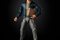 MARVEL LEGENDS SERIES 6-INCH STAN LEE Figure - oop (2)