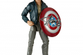 MARVEL LEGENDS SERIES 6-INCH STAN LEE Figure - oop (4)