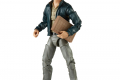 MARVEL LEGENDS SERIES 6-INCH STAN LEE Figure - oop (5)