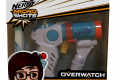 NERF MICROSHOTS OVERWATCH Series 2 - Mei (in pck)