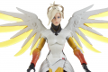 OVERWATCH ULTIMATES SERIES 6-INCH DUAL PACK Figure Assortment - Mercy oop