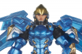 OVERWATCH ULTIMATES SERIES 6-INCH DUAL PACK Figure Assortment - Pharah oop