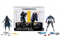 OVERWATCH ULTIMATES SERIES 6-INCH DUAL PACK Figure Assortment - Soldier 76 & Ana - oop (3) & pckging