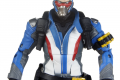 OVERWATCH ULTIMATES SERIES 6-INCH DUAL PACK Figure Assortment - Soldier 76 - oop (1)