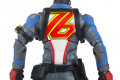 OVERWATCH ULTIMATES SERIES 6-INCH DUAL PACK Figure Assortment - Soldier 76 - oop (2)