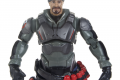 OVERWATCH ULTIMATES SERIES 6-INCH Figure Assortment - Blackwatch Reyes oop (4)