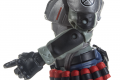 OVERWATCH ULTIMATES SERIES 6-INCH Figure Assortment - Blackwatch Reyes oop (5)