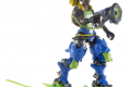 OVERWATCH ULTIMATES SERIES 6-INCH Figure Assortment - Lucio oop (1)
