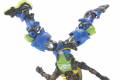 OVERWATCH ULTIMATES SERIES 6-INCH Figure Assortment - Lucio oop (2)