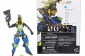 OVERWATCH ULTIMATES SERIES 6-INCH Figure Assortment - Lucio oop (3) & pckging