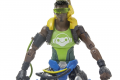 OVERWATCH ULTIMATES SERIES 6-INCH Figure Assortment - Lucio oop (4)