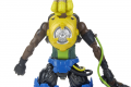 OVERWATCH ULTIMATES SERIES 6-INCH Figure Assortment - Lucio oop (5)