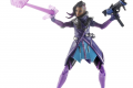 OVERWATCH ULTIMATES SERIES 6-INCH Figure Assortment - Sombra oop (1)