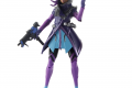 OVERWATCH ULTIMATES SERIES 6-INCH Figure Assortment - Sombra oop (2)