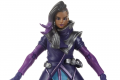 OVERWATCH ULTIMATES SERIES 6-INCH Figure Assortment - Sombra oop (4)